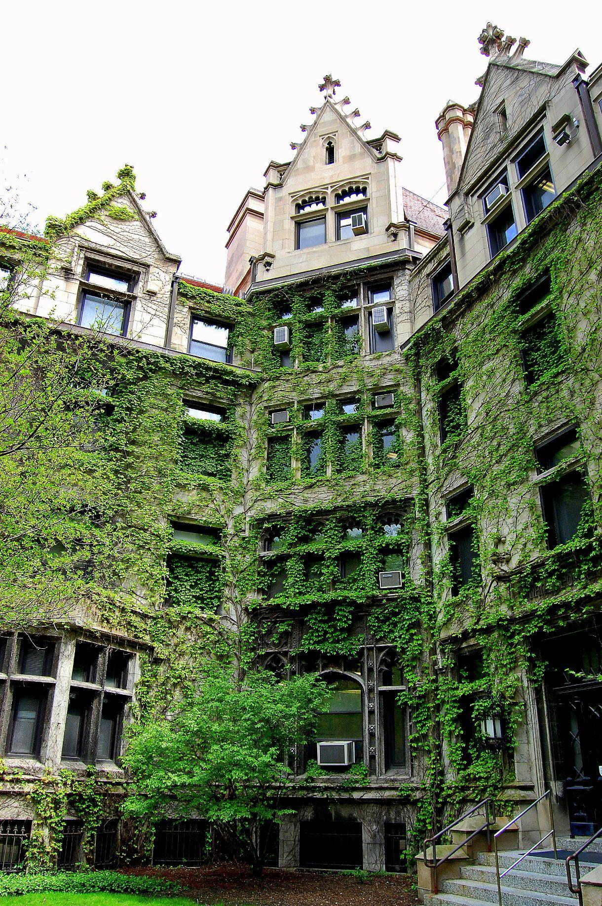 University-of-Chicago-4-1