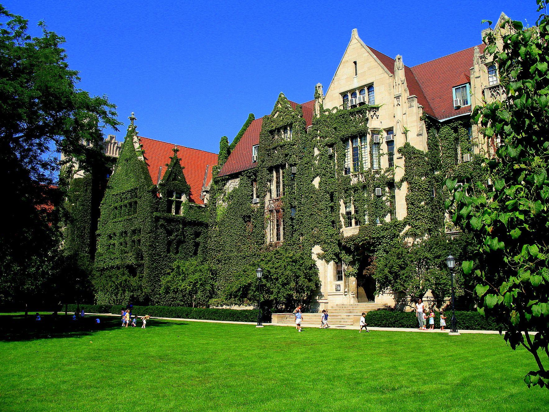 University-of-Chicago-8-1