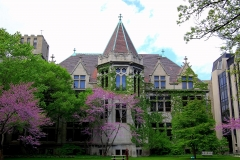 University-of-Chicago-11-1