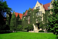 University-of-Chicago-8-1