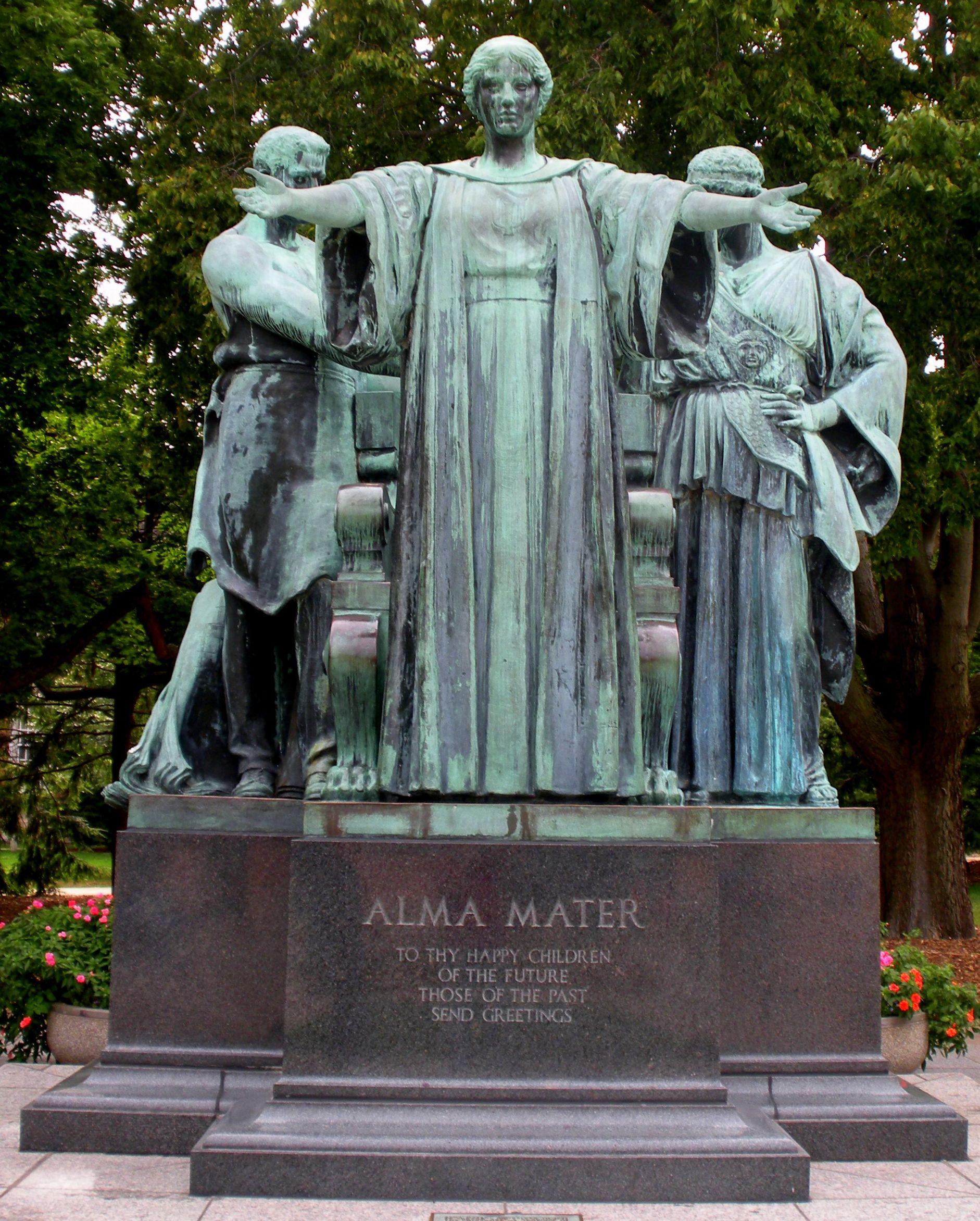 Alma-Mater-1-1