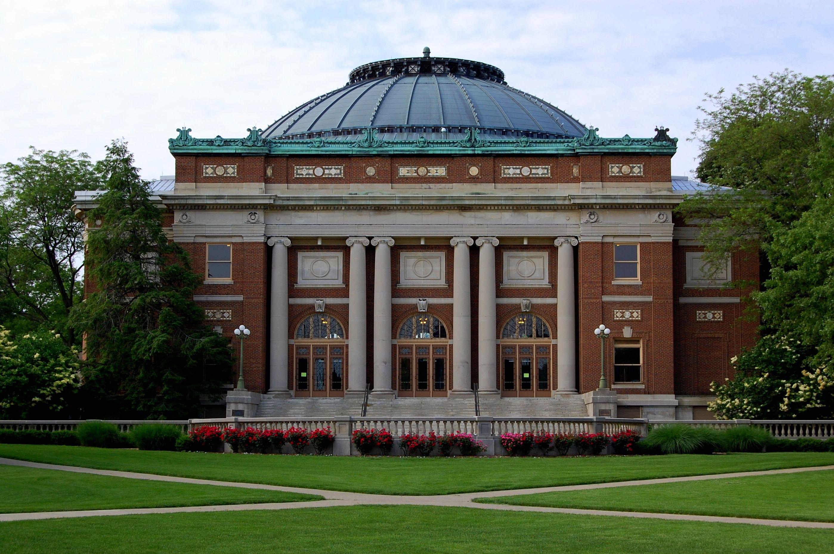 Foellinger-Auditorium-6-001