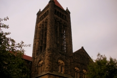 Altgeld-Hall-3-1