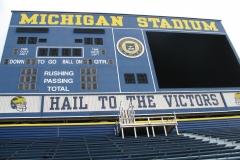 Big-House-Scoreboard