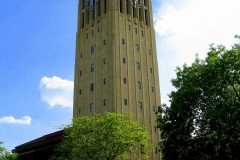 Burton-tower-4-1
