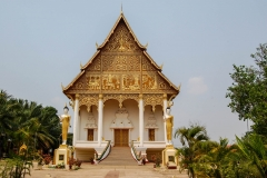 Golden-House