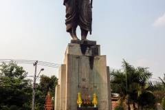 King-Srisavangvong