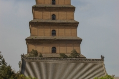 Big-Wild-Goose-Pagoda-2