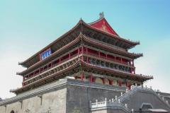 Drum-Tower-1