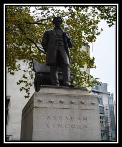 London Y 1