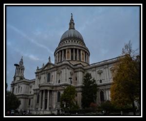 London Y 12
