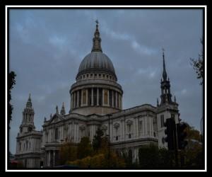 London Y 13