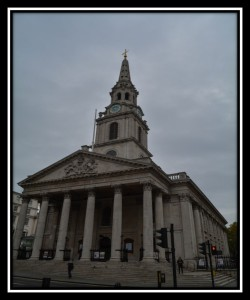 London Y 14