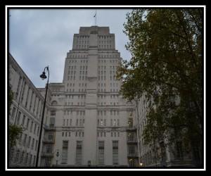 London Y 15