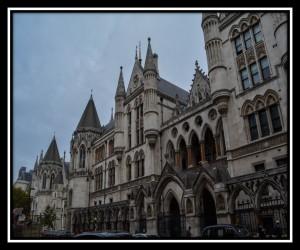 London Y 18