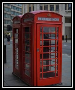 London Y 21