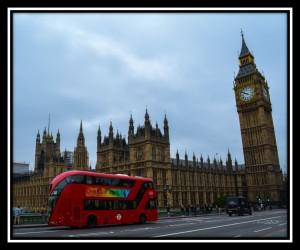 London Y 24