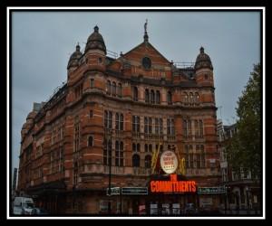 London Y 25