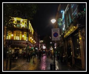 London Y 28