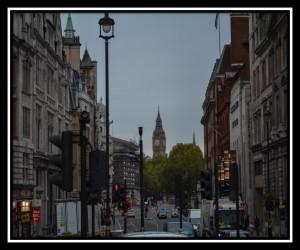 London Y 29