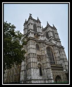 London Y 3