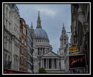 London Y 30