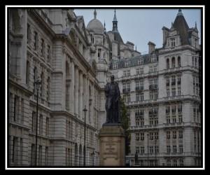 London Y 31