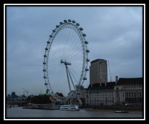 London Y 33