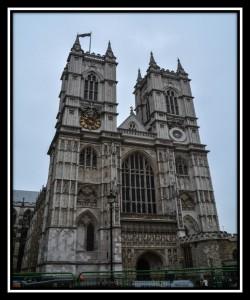 London Y 4