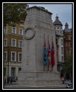 London Y 43