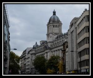 London Y 46