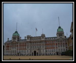 London Y 47