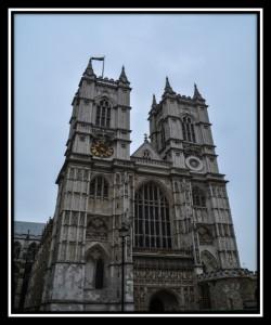 London Y 5