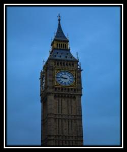 London Y 58
