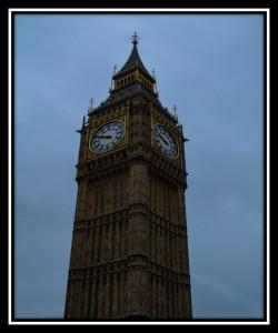 London Y 59