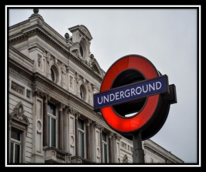 London Y 6