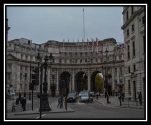 London Y 61