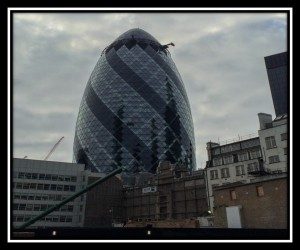 London Y 7