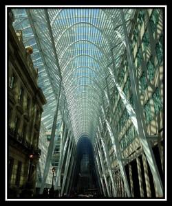 Toronto X 11