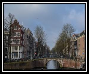 Amsterdam Y 6