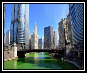 Chicago 160