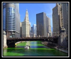 Chicago 161