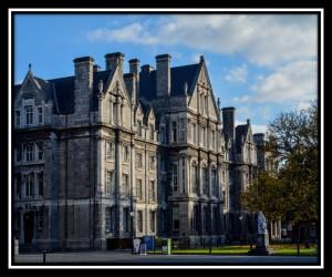 Dublin Y 1