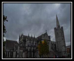 Dublin Y 11