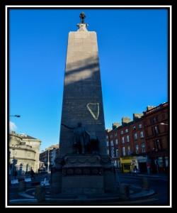 Dublin Y 16