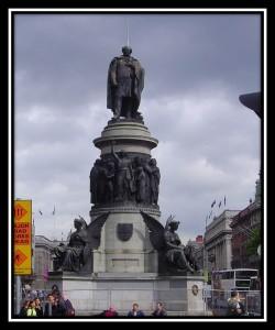 Dublin Y