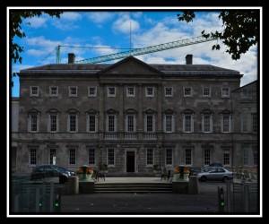 Dublin Y 32
