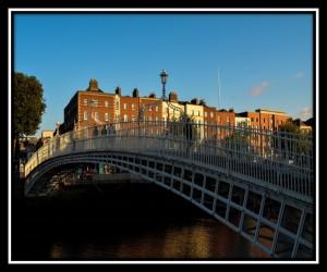 Dublin Y 38