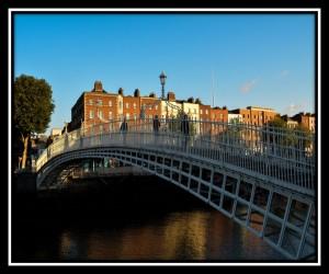 Dublin Y 39