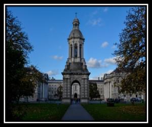 Dublin Y 4
